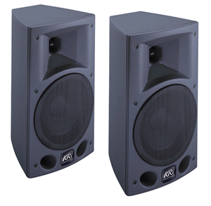 Home subwoofer cheap