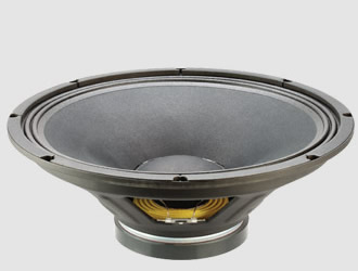 Celestion Tf 1525 15 Quot 250 Watt 8ohm Pa Bass Speaker