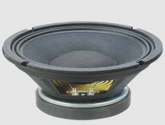 Celestion Tf 1020 8ohm 10 Pa Speaker Lean Business