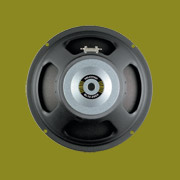 Celestion Bl12 200x Bass Guitar Speaker 8ohm