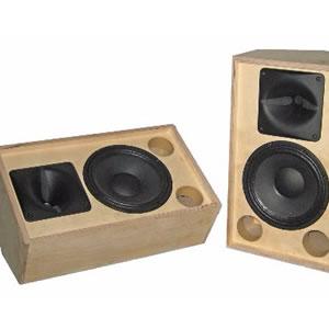 Celestion Speaker Kits