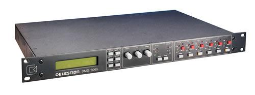 celestion dms2065 speaker management system. Black Bedroom Furniture Sets. Home Design Ideas