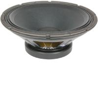 Eminence Kappa 15 8ohm 15 Quot 450watt Speaker