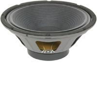 eminence texas heat 8ohm 150watt patriot 12 guitar speaker. Black Bedroom Furniture Sets. Home Design Ideas